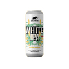 """Delirium"" White IPA - Lata 473ml"