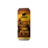 """Folk"" Session IPL - Lata 473ml"
