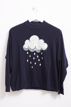 Sweater nube H&M