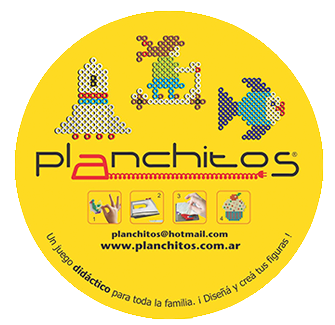 Planchitos Argentina