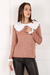 Sweater VITORIA
