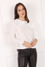Sweater VITORIA - comprar online