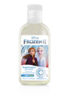 FROZEN Alcohol en Gel 75 ml