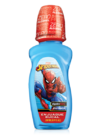 AVENGERS Spiderman enjuague bucal 250 ml