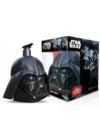 STAR WARS jabon liquido 3D Darth Vader 500 ml
