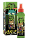 ULTRA ZOMBIES colonia 125 ml