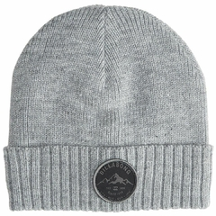 Beanie Billabong Ridge Polar Gris (MABNVBRP)