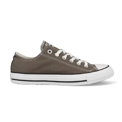 Chuck Taylor All Star Ox Sepia Stone
