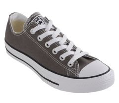 Chuck Taylor All Star Ox Sepia Stone en internet