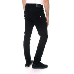 Jean Element E01 Black SL - comprar online