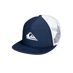 GORRA QUIKSILVER ALL IN (BRQ0)