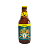 CERVEJA BLONDINE CIRCUS ENGLISH INDIA PALE ALE 300ML