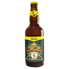 CERVEJA BLONDINE CIRCUS ENGLISH INDIA PALE ALE 500ML
