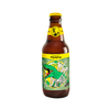Hop Damage 300ml