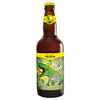 Hop Damage 500ml