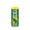 Hop Damage Lata 350ml