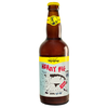 CERVEJA BLONDINE HORNY PIG SESSION IPA 500ML