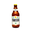 CERVEJA MARTINA SESSION IPA 300ML