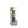 Martina Session IPA Lata 350ml - comprar online