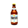 Martina Witbier 300ml