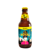 CERVEJA BLONDINE ROYAL ESB 300ML