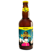Royal 500ml
