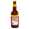 Spices 500ml
