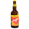 CERVEJA BLONDINE TROPICAL CAJÁ CATHARINA SOUR 500ML