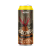 CERVEJA BLONDINE VOLCANO COFFEE STOUT 350ML