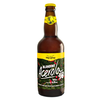 Witbier Acerola 500ml