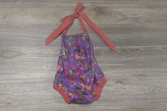 Romper Flufly - 9 a 12 meses - comprar online