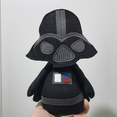 darth de pano