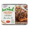 PULLED PORK INCRIVEL SEARA CX 0,350 GRAMAS