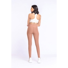 Legging Trainning Malva Light - comprar online