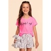 Short Doll Cute 0131327