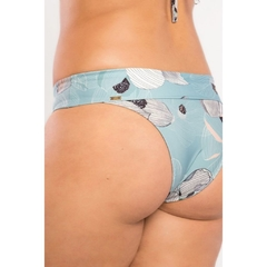 Tanga Bloom Estampada - Fitlet