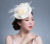 Fascinator Toshiko