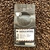 Colombia Castillo Natural 125 gr en internet