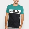 camiseta-fila-letter-colors