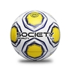 bola-penalty-society