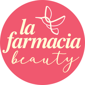 BEAUTY by La Farmacia