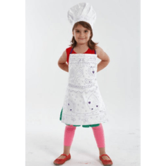 Set de Chef - comprar online