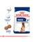 Royal Canin Maxi Adulto 5+