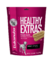 Galletitas Healthy Extras Adulto All Breeds