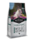 Nutrique Young Adult Cat Sterilised/ Healthy Weight - comprar online