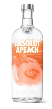 Absolut Vodka - comprar online