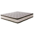 Colchon Sublime Top Pillow 200x200x33