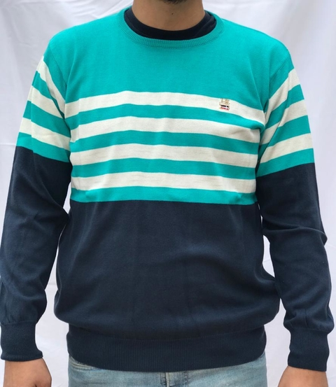 Sweater Armony XV - comprar online