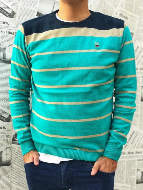 Sweater Armony XV