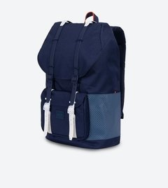 Mochila The Herschel Little America en internet